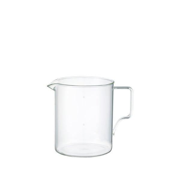 OCT Coffee Jug 600 ml