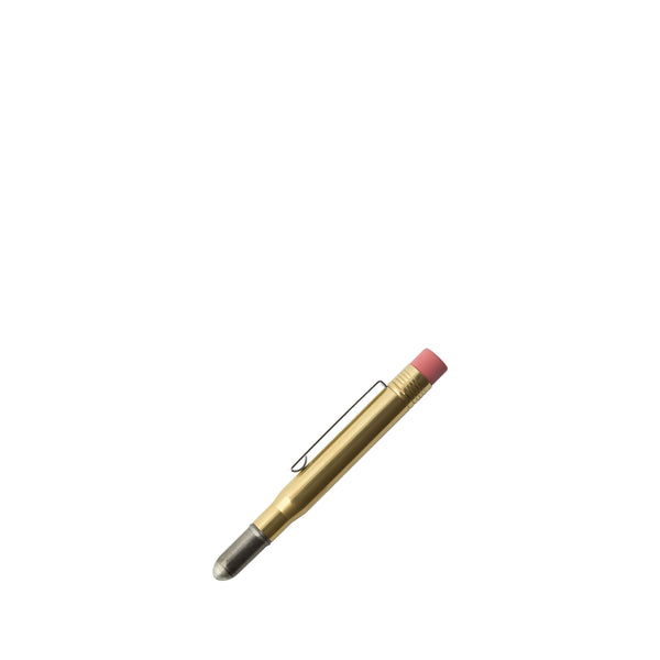 Brass Pencil