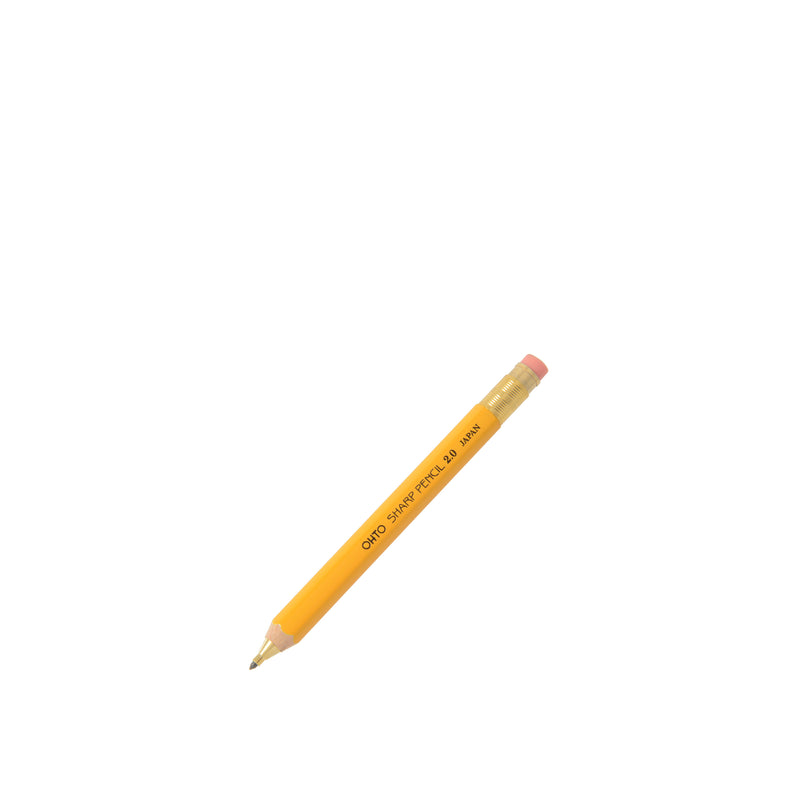 Sharp Pencil 2.0mm
