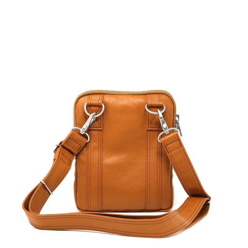 Free Style Shoulder Bag