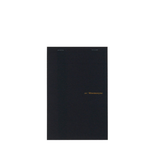 A5 Graph Notepad