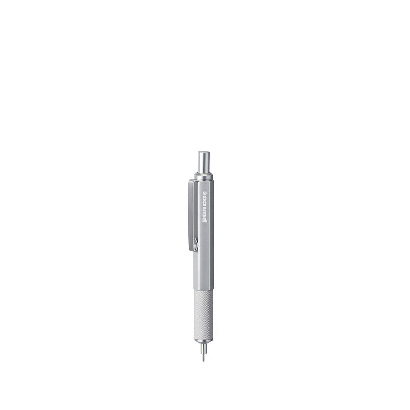 Penco Drafting Pencil