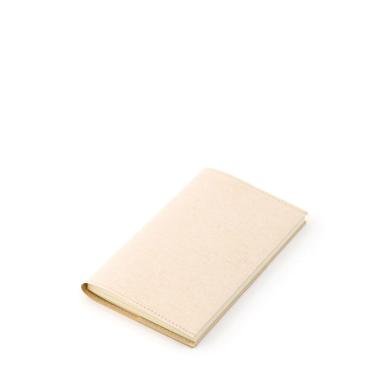 MD B6 Slim Paper Cover