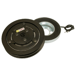 JOHNSON PUMP Electro-Magnetic Clutch