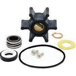 JOHNSON Service kits F7B-5001 Mech.seal