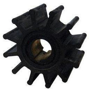 JOHNSON Impeller Replacement - Sherwood/Mercruiser