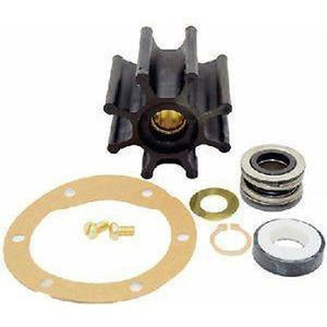 JOHNSON SERVICE KIT F7B-3000/-5000/-9 F7B-3000/-5000/-9