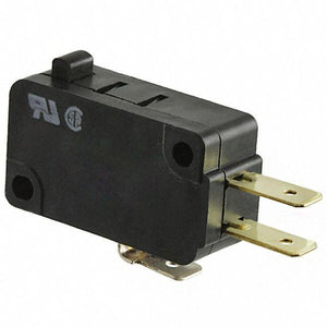 JOHNSON Replacement Micro Switch