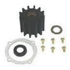 JOHNSON Service kit F95B-