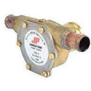 JOHNSON PUMP F4B-9 Imp.pump OEM