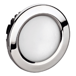 CANTALUPI Interior/Exterior Downlight LED - Diana 85