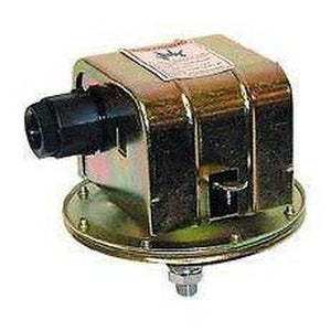 JOHNSON Vacuum Switch