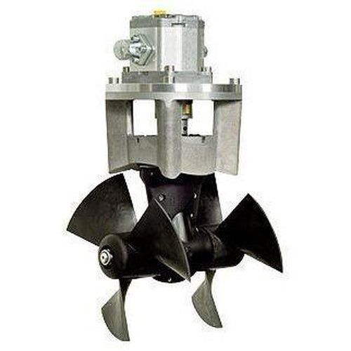 MAX POWER Thruster CT225 HYD