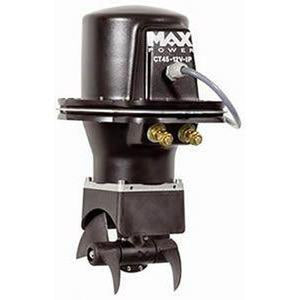 MAX POWER SP-Thruster Tunnel CT45-IP 12V
