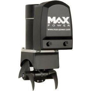 MAX POWER CT45 - Including Pod
