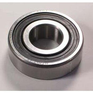 JOHNSON PUMP Ball bearings 6001-2RS1 (05-08-130)