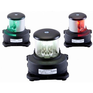 DEN HAAN DHR40 LED Navigation Light