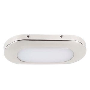 IMTRA Montauk LED courtesy light