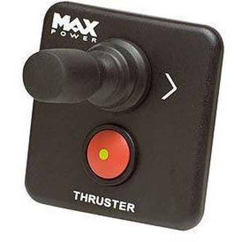 MAX POWER Joystick Simple