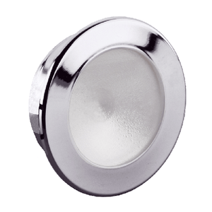 CANTALUPI Interior/ Exterior Downlight LED - Roger