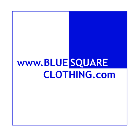 Blue Square Clothing