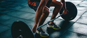Gym Exercises Could Be Ruining Your Knees