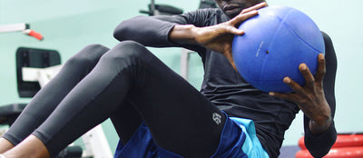 The Benefits of Compression Clothes in Injury Prevention and Recovery