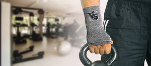 What is wrist brace? Does wrist braces help carpal tunnel?