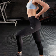 Women Compression Recovery Legging