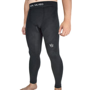 Compression Clothes-Men Recovery Compression Seamless  Leggings - Vital Salveo