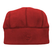 Accessories-3WARM Windproof Three Vertical Stripe Beanie /Skullies - Vital Salveo