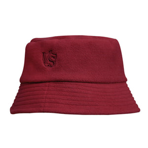 Accessories-3WARM Windproof Bucket Hat - Vital Salveo