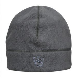 Accessories-3WARM Windproof Cross Beanie/Skullies - Vital Salveo