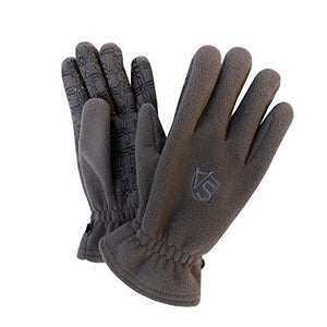 Accessories-3Warm Windproof Non Slip Gloves - Vital Salveo