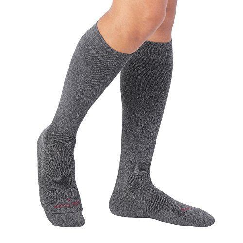 Socks-Merino Wool Hiking Socks - Vital Salveo