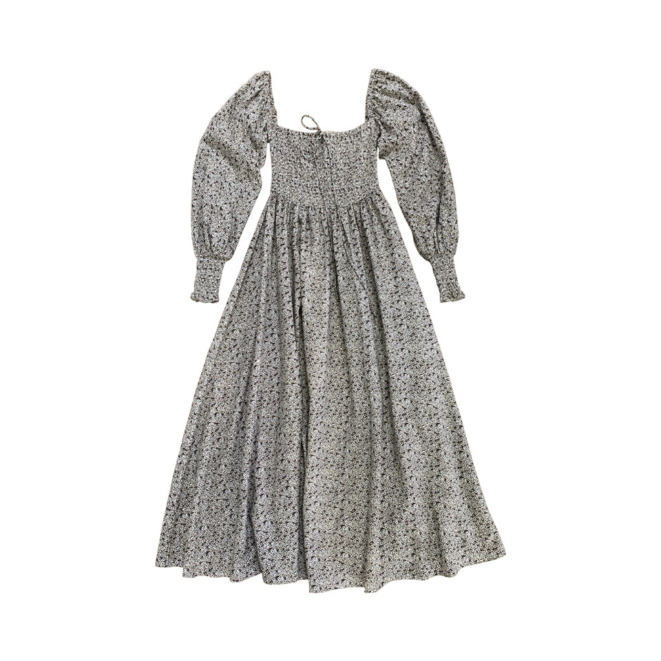 VIVIENNE DRESS - COCO DITSY