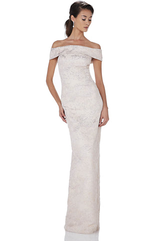 Theia evening gowns cocktail dresses and bridal colorpairnude shimmeritemtypepairproductimagedata junglespirit Image collections