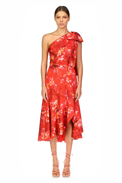 color%PAIR%Red Brushstroke Floral%ITEM%type%PAIR%productImage%DATA%front