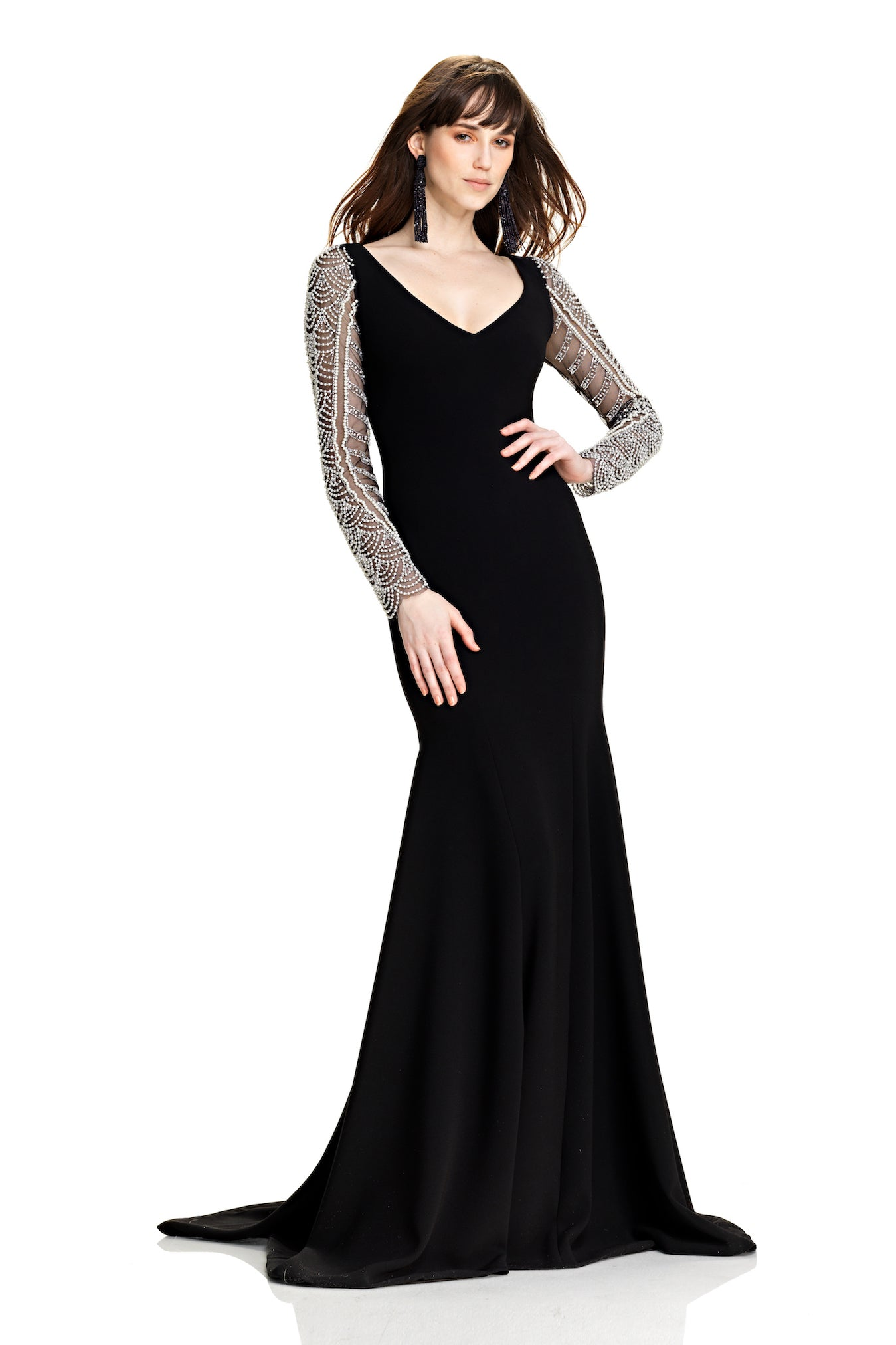c579faf4e5 https   theiacouture.com  daily https   theiacouture.com products flutter  ...