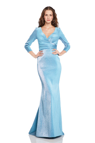 b1a05ac917d THEIA - Evening Gowns
