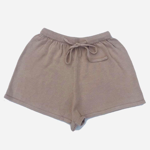 SMITH Sofia Knit Short-Smith-Frolic Girls