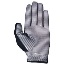 Load image into Gallery viewer, Men's Black CaddyDaddy Claw Golf Glove