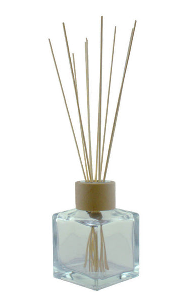 Persian Rose Diffuser Oil