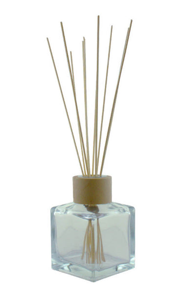 Mango & White Tea Diffuser Oil