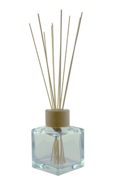 Roses & Champagne Diffuser Oil