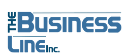 The Business Line Inc.