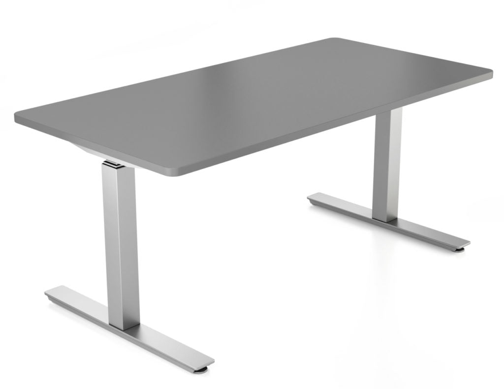 Height Adjustable Furniture