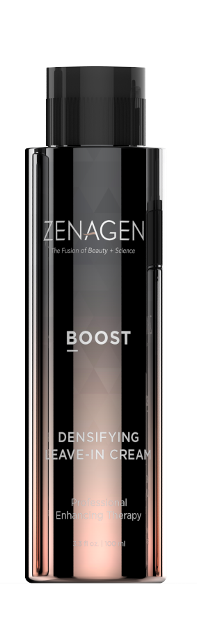 Zenagen Boost Densifying Cream 100ml