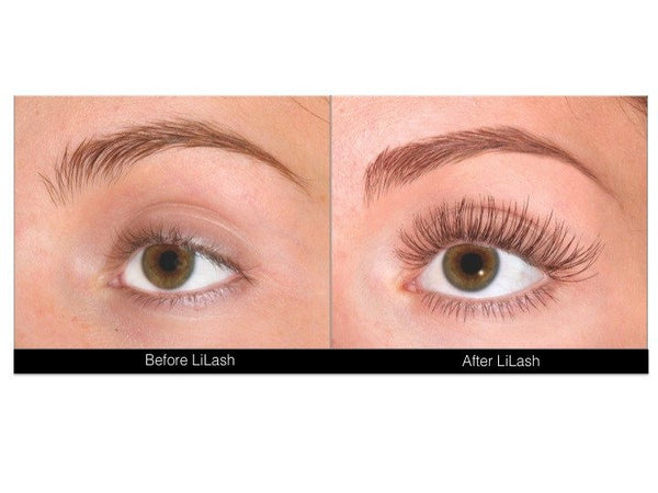 LiLash Eyelash Serum - XL Original (Full Size)