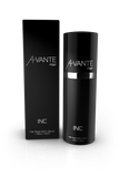Avante Hair Restoration Serum 2